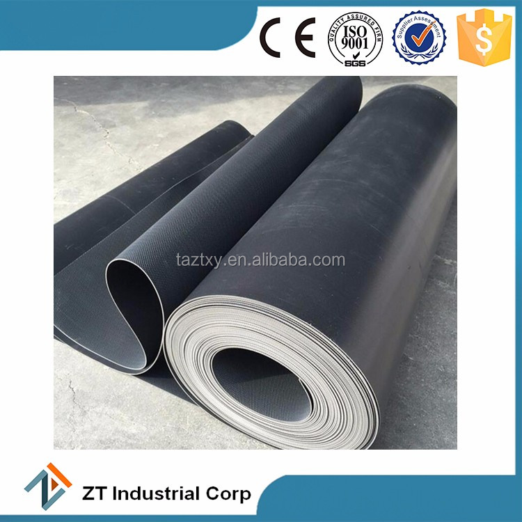Butyl Roofing Sheet Amp Fast Delivery