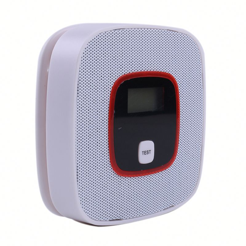 Funk Home Automation wireless alarm bells wireless alarm bells suppliers and