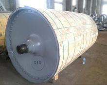 Aktion papiermaschine yankee trockenzylinder einkauf