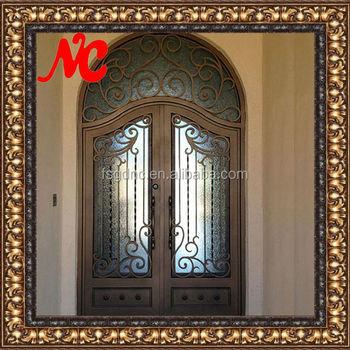 indian main door designs home buy indian main door designs home