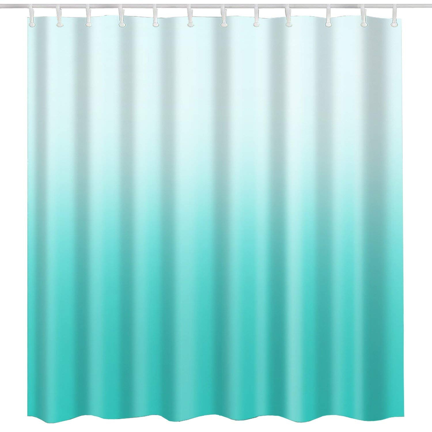 Cheap Turquoise Shower Curtain Find Turquoise Shower