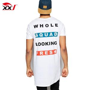 084e3a9ffe03 China australia tee shirt wholesale 🇨🇳 - Alibaba