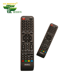 Ir Remote Tv Remote Control For Download, Wholesale