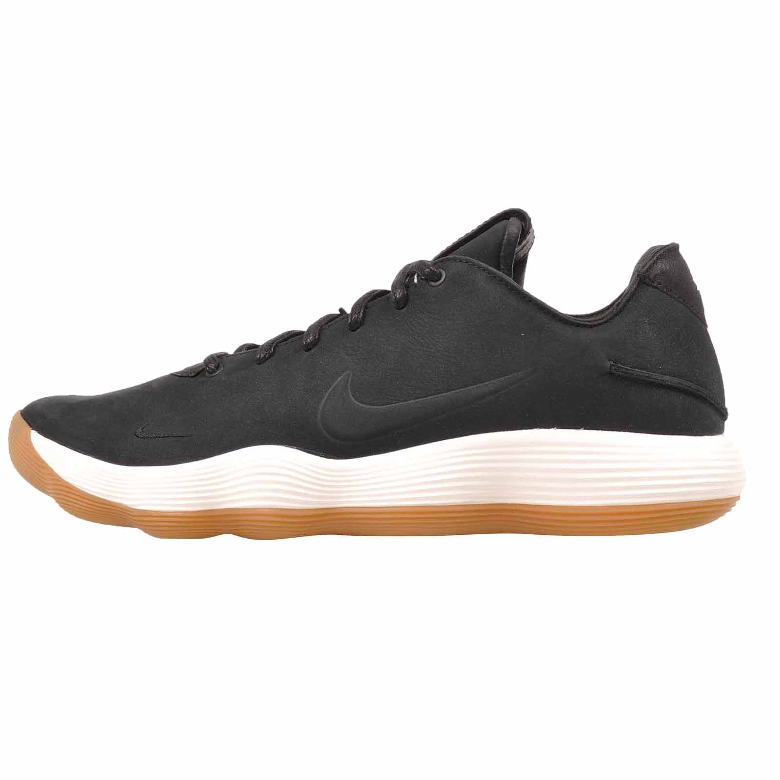 retail prices b4035 adc98 Get Quotations · NIKE Men s Hyperdunk 2017 Low Lmtd, Multi-Color Multi-Color