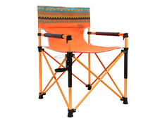 Folding Chair Bench Outdoor Sporting Goods Camping Furniture New