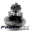 the turbocharger OEM for toyota auto engine parts