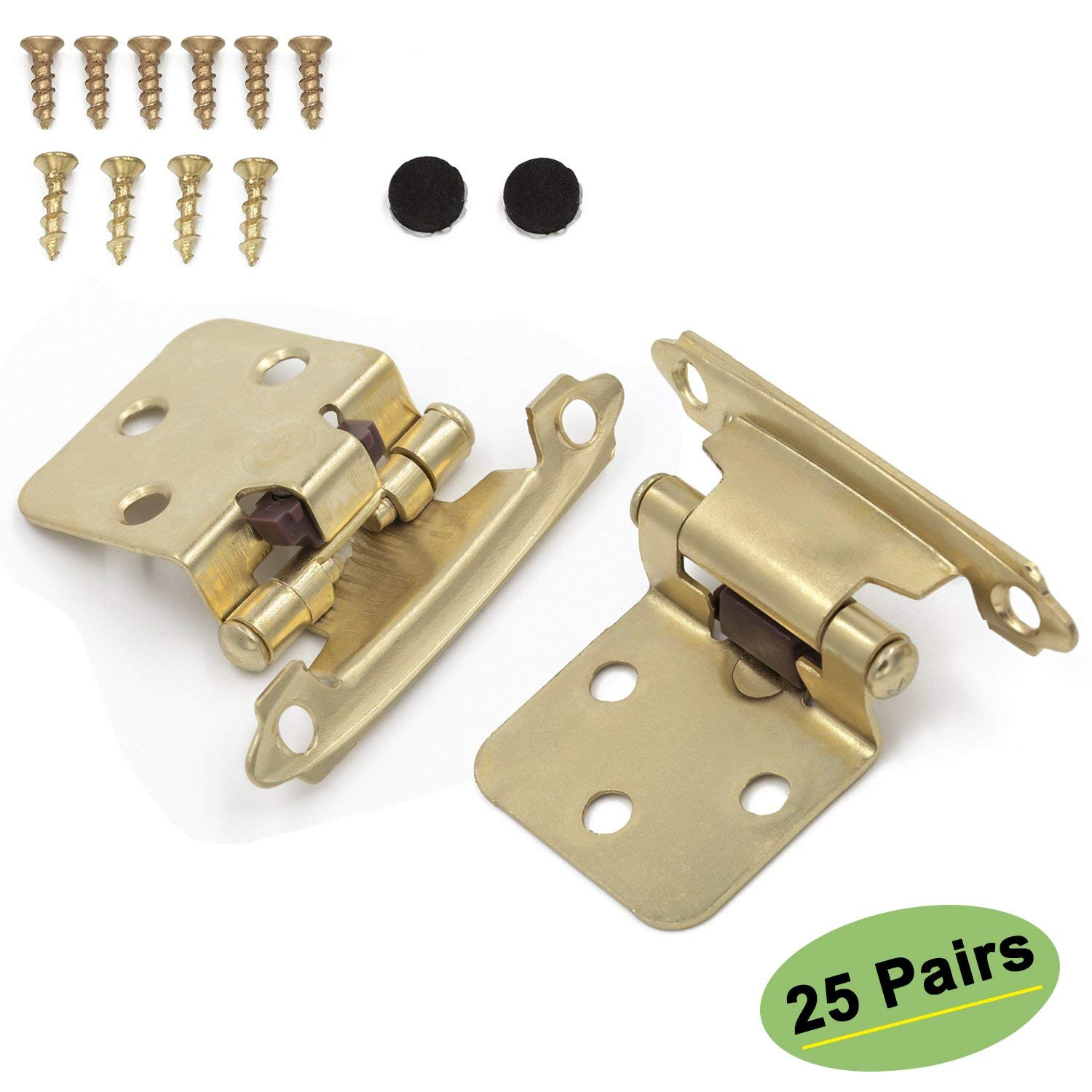 Cheap Cupboard Hinges Types, find Cupboard Hinges Types ...