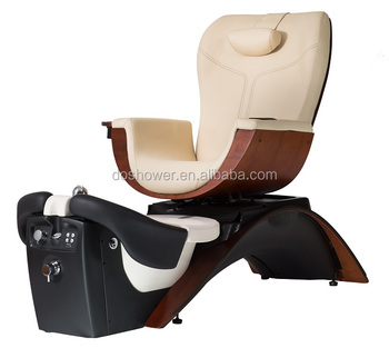 nail salon chairs wholesale. ds-pedicure 106 foot modern pedicure chair of nail salon furniture promotion spa chairs wholesale c