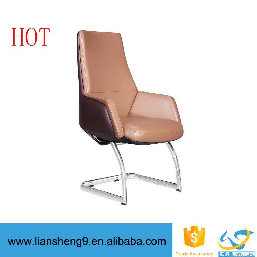 scegliere produttore alta qualità usato sala conferenze sedie e ... - Sedie Per Conferenze Usate