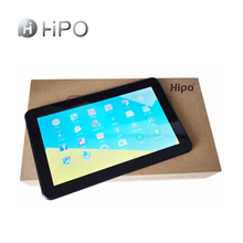 10,1 pulgadas Quad Core Tablet Pc Android 6,0 Marshmallow <span class=keywords><strong>Os</strong></span> con Wifi