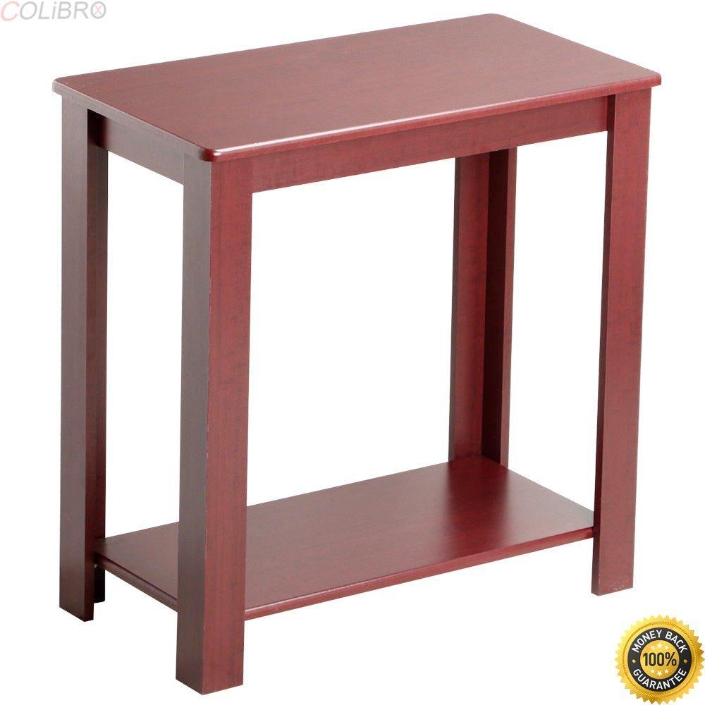 Cheap Dark Wooden Coffee Tables Find Dark Wooden Coffee Tables