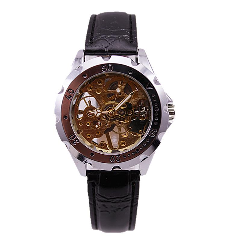 dc7b00f7d مصادر شركات تصنيع يدوي ريح الساعات ويدوي ريح الساعات في Alibaba.com