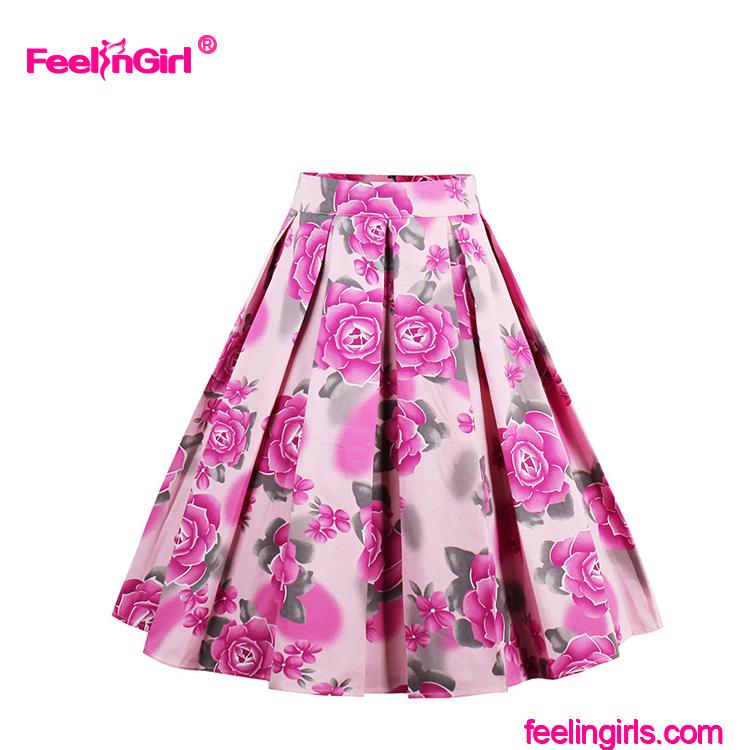 Venta al por mayor bastante las mujeres se visten de moda-Compre ...