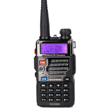 Top Vente Baofeng Radio Bidirectionnelle Baofeng UV-5RE Talkie-<span class=keywords><strong>walkie</strong></span>