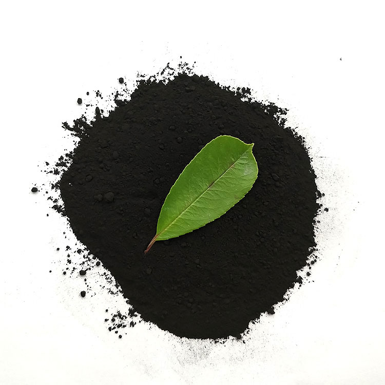 Hot sale CAS 1317-38-0 copper oxide nanoparticles applications