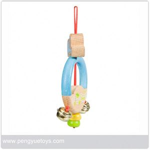 PY1724 arabic baby toy