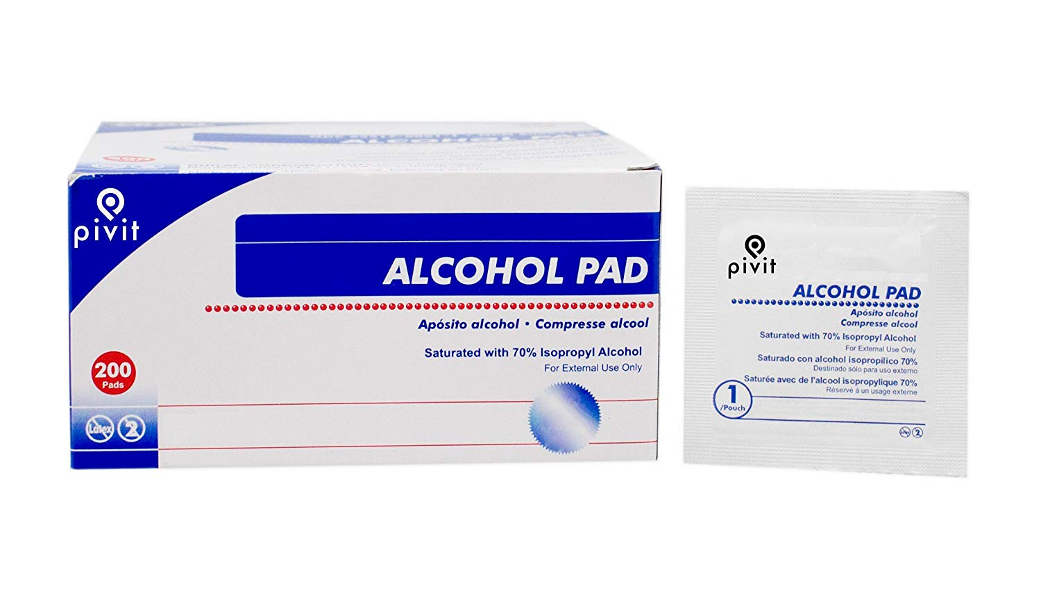 Buy Walgreens Isopropyl Alcohol 70% First Aid Antiseptic 16