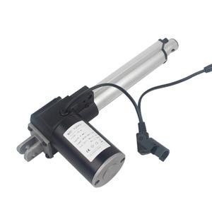 Stepper Motor 12V 24V Linear Actuator For Electric Sofa