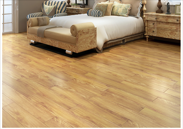 Wood Floor Warehouse Wood Floor Warehouse Suppliers And