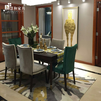 Home Furniture Stores In The Philippines on hardware store in philippines, modern furniture in philippines, home world sm department store, home appliances in philippines, living room furniture in philippines,