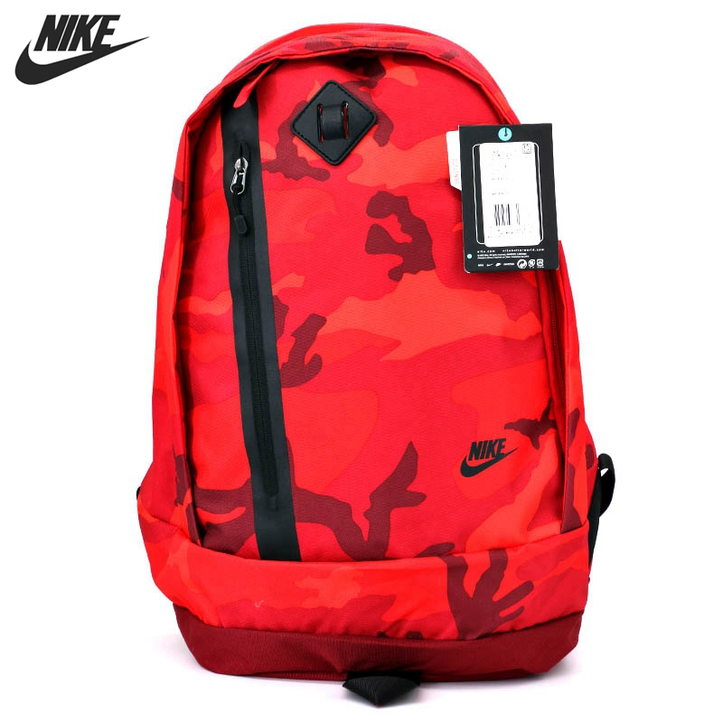 a1880cbbde Buy nike sport backpack   OFF35% Discounted
