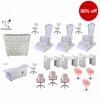 Hot sale manicure pedicure chair pedicure spa chair luxury foot spa chair with discount