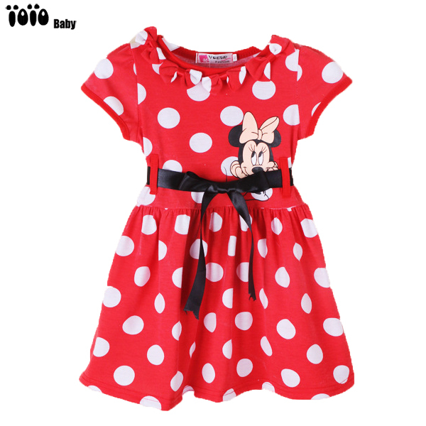eec62357f Cheap Kids Wear Dress Girls