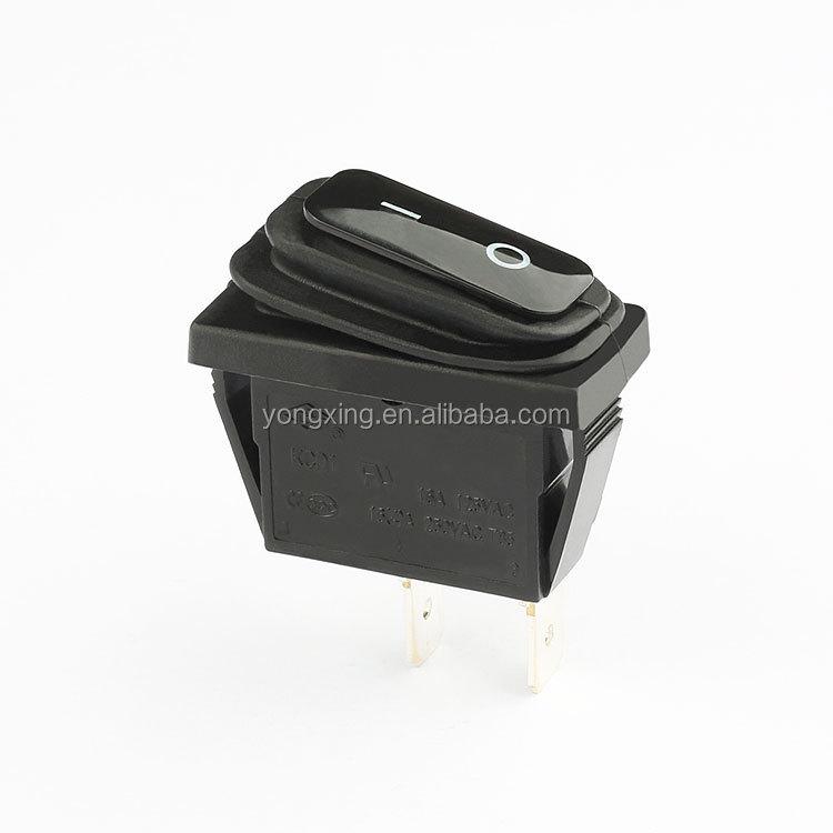 Finden Sie Hohe Qualität Wippschalter T120 Hersteller und ...
