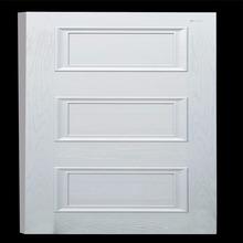 swinging kitchen door. Kitchen Swinging Door, Door Suppliers And Manufacturers At Alibaba.com