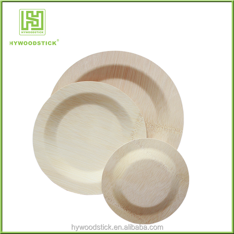 Cheap Bamboo Plate Cheap Bamboo Plate Suppliers and Manufacturers at Alibaba.com & Cheap Bamboo Plate Cheap Bamboo Plate Suppliers and Manufacturers ...