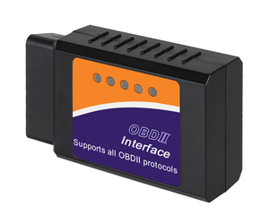 China Windows Ce Obd, China Windows Ce Obd Manufacturers and