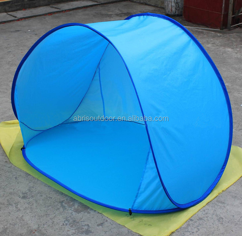 Kids Beach Tent Baby Beach Tent for Beach C&ing  sc 1 st  Alibaba & Kids Beach Tent Baby Beach Tent For Beach Camping - Buy Baby Beach ...