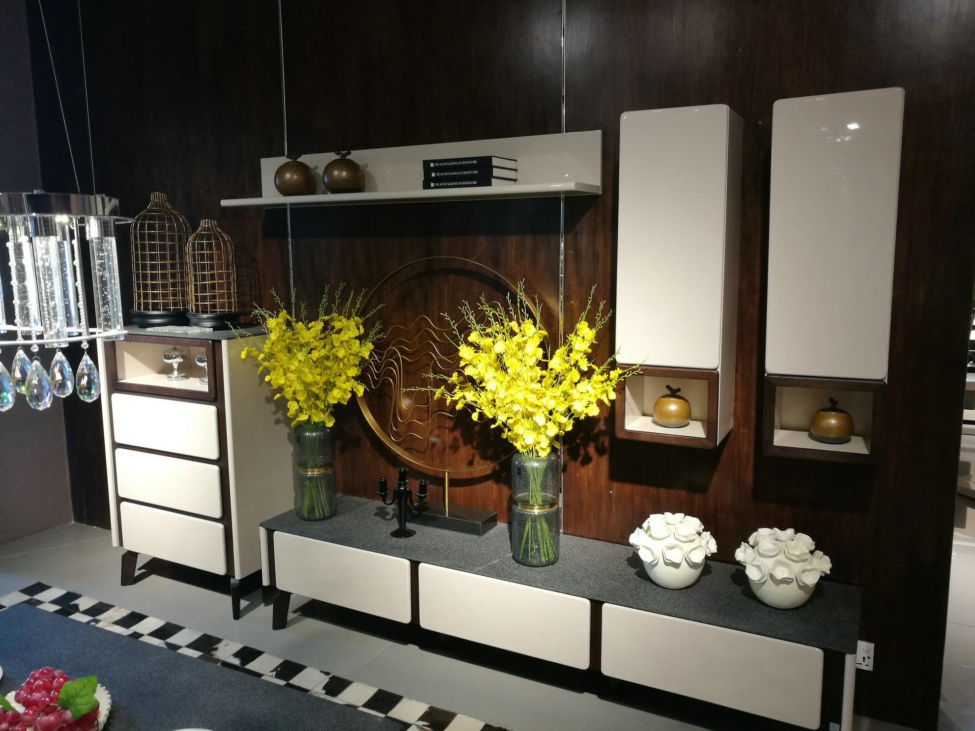 Living Room Furniture Designs Tv Cabinets, Living Room Furniture ...