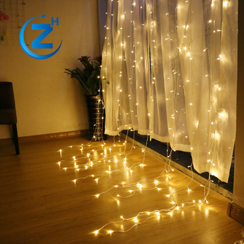 Waterproof indoor window backdrop home curtain waterpfall raindrop waterproof indoor window backdrop home curtain waterpfall raindrop outdoor color changing christmas led dripping icicle light aloadofball Choice Image
