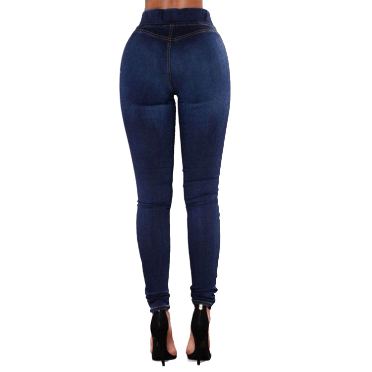 2c3648a93 China Butt Jeans