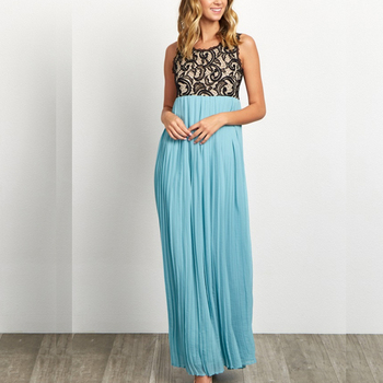 Maternity Beautiful Pregnabt Woman Plus Size Maxi Dresses Photo Clothes -  Buy Maternity Clothes,Beautiful Pregnant Woman Photo,Plus Size Dresses ...