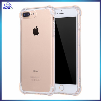 Low Price China Mobile Phone Case For Iphone 7 Cover,For Iphone 7 ...