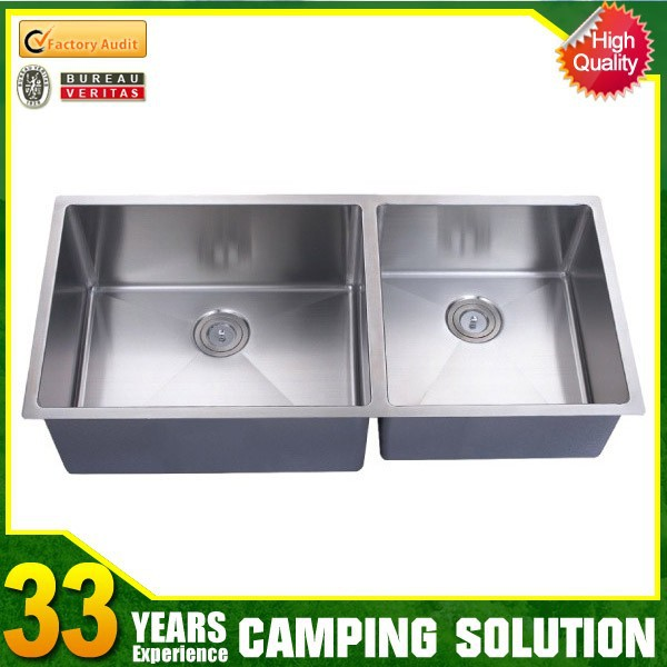 stainless steel sink with backsplash stainless steel sink with backsplash suppliers and manufacturers at alibabacom