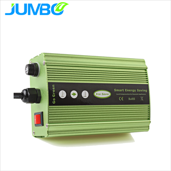 Jumbo electric saving device efficient power saver 110V energy saver