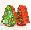 /product-detail/christmas-gift-tree-shaped-decor-tin-ornaments-food-grade-box-as-xmas-promotional-shoes-for-hanging-decorative-metal-stars-sedex-60608723226.html