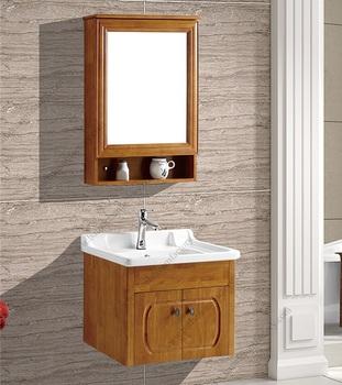 Home Goods Sears Bath Vanities Trendy Leading
