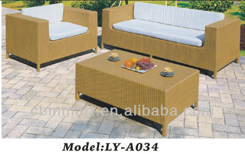 Heavy Duty Outdoor Furniture Heavy Duty Outdoor Furniture Suppliers And Manufacturers At Alibaba Com
