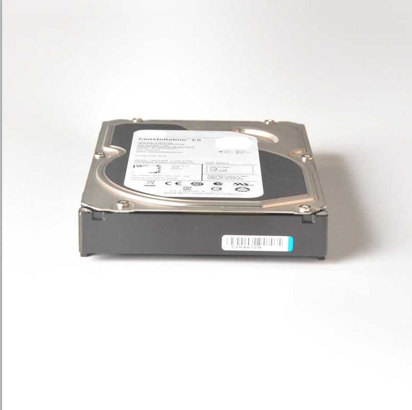 1 Tb De Gran Capacidad De Alta Velocidad Hdd Sata 3 Disco Duro Externo  Disco Duro De 2 Tb 2000 Gb 512 Gb - Buy Disco Duro Externo 2 Tb,Disco Duro  2000
