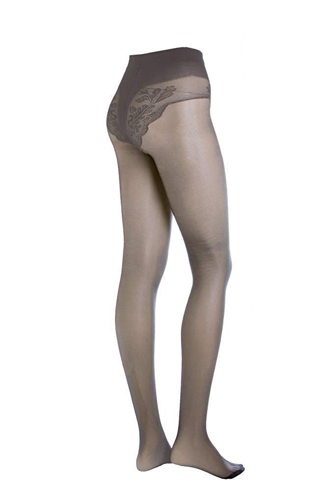 pantyhose-with-oversized-cotton-gusset