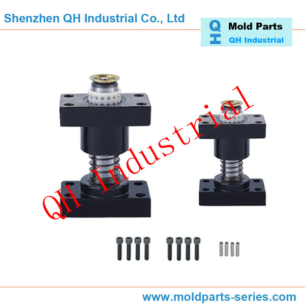 Guide pillar sets DME for injection mould - China hot sale good quality