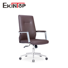 Chinese style wood bases office chair bed turkey price in bangladesh