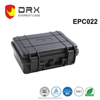 Ningbo Everest EPC022 IP67 hard Plastic laptop case for electronic device