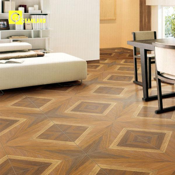 Hot Sale Wooden Look Porcelain Floor Tiles For Stairs Buy Tiles