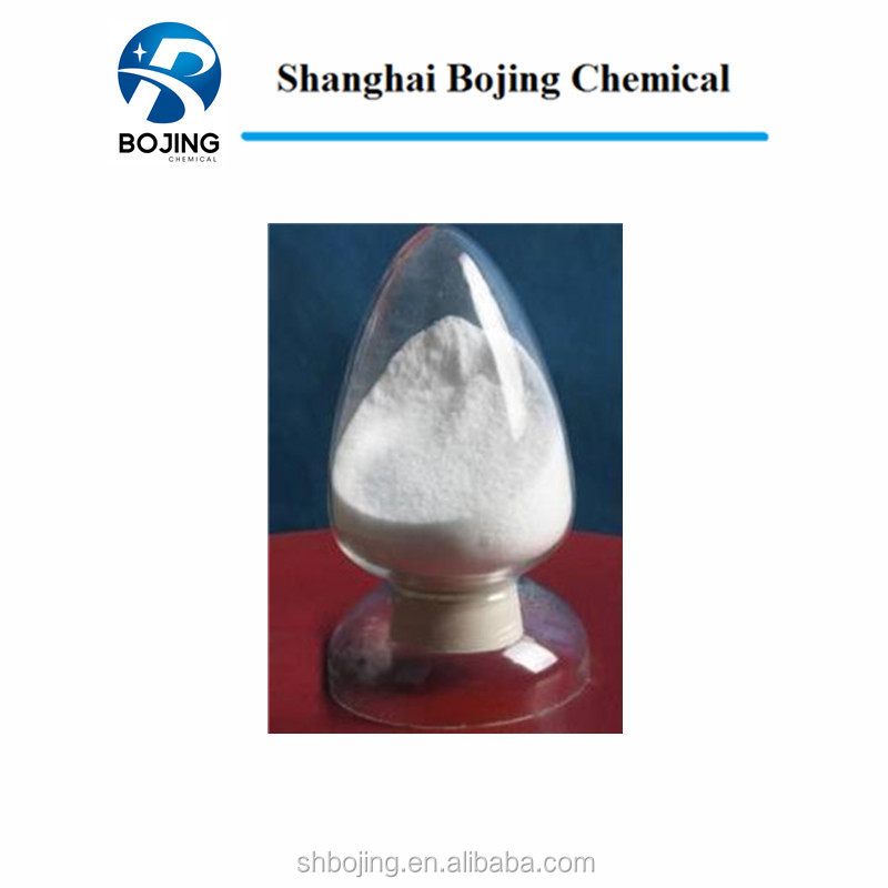 Sodium p-toluenesulfonate; Cas 657-84-1with high purity