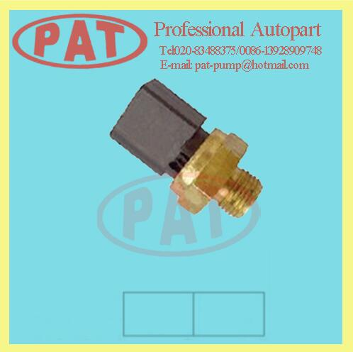 Engine OIL PRESSURE Sensor for MERCEDES-BENZ A0071530828